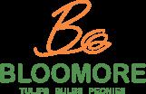 Logo Bloomore